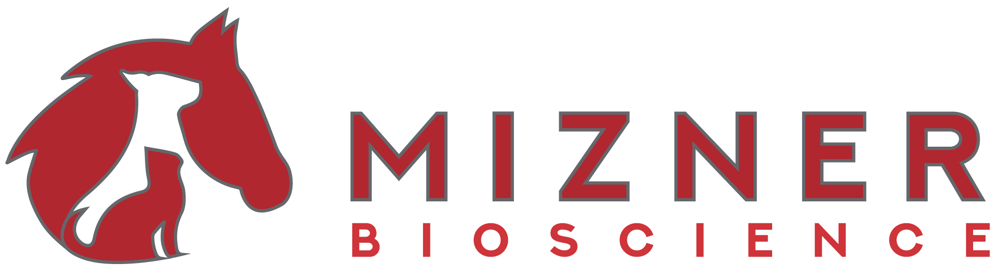 Mizner Bio Science Logo